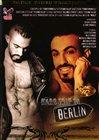 Hard Trip To Berlin