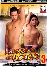 Latinos In The House 3