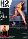 Leg Affair 16