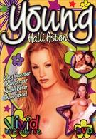 Young Halli Aston