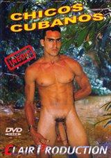 Chicos Cubanos