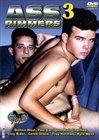 Ass Rimmers 3