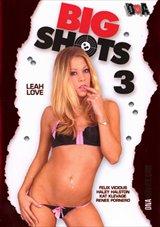 Big Shots 3