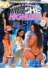 He She Highway 5