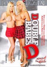 Double D Babes