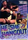 He-She Hangout