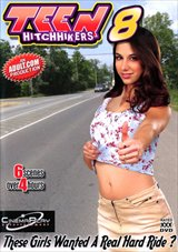 Teen Hitchhikers 8