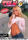 Teen Hitchhikers 6