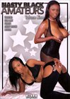 Nasty Black Amateurs 9