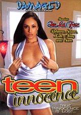 Teen Innocence