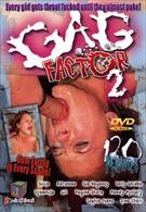 Gag Factor 2