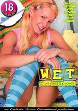 Wet And Eighteen