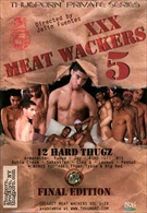 Meat Wackers 5