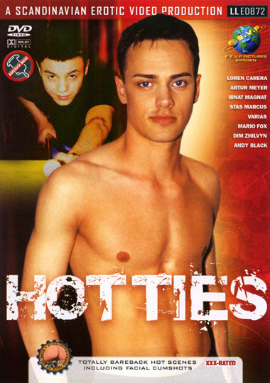 Free Gay Hotties Movie 13