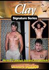 Signature Series: Clay