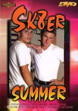 Sk8er Summer