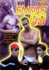 Engine 69