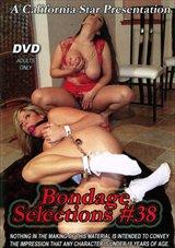 Bondage Selections 38