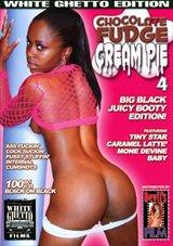 Chocolate Fudge Cream Pie 4