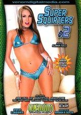 Super Squirters 2