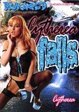 Cytherea Falls