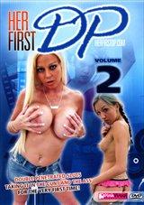 Her First DP 2