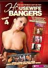 Housewife Bangers 4