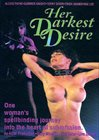 Her Darkest Desire