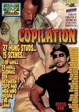 Copilation