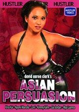 Asian Persuasion