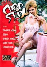 Chop Stix