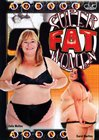 Super Fat Women