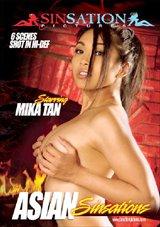 Asian Sinsations