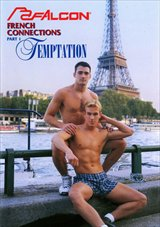 French Connections:  Temptation