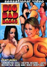Big Bad Mamas