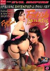Fetish Fanatic 3