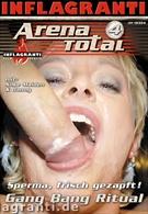Arena Total 4: Sperma, Frisch Gezapft