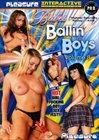 Babes Ballin' Boys 8