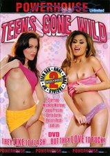 Teens Gone Wild