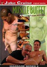 Muscle Buffet