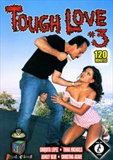 Tough Love 3