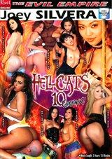 Hellcats 10