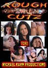 Rough Cutz: Tory Lane