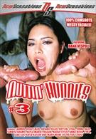 Nuttin' Hunnies 3