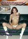 Charlie Laine JO Panty