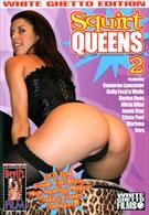 Squirt Queens 2