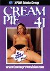 Cream Pie 41