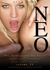 Neo Pornographia 4