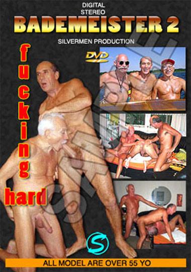 Bademeister gay movie