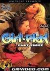 Girl Play 3